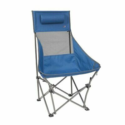 $29.99 • Buy Mac Sports Portable Outdoor Pop Chair, Ultra-compact And Built On Light-weight