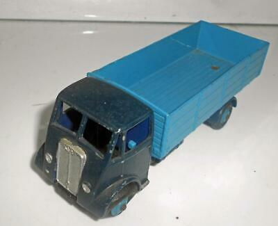 £17.99 • Buy DINKY SUPERTOYS GUY 4 TON LORRY 1st TYPE CAB No 511