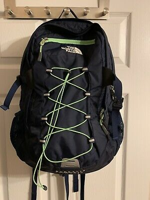 £49.99 • Buy North Face Borealis Classic Backpack