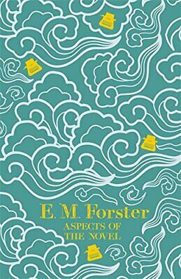 £9.99 • Buy Aspects Of The Novel By M Forster, E Book The Cheap Fast Free Post