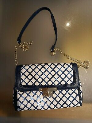 AU10 • Buy Forever New Clutch Bag With Strap