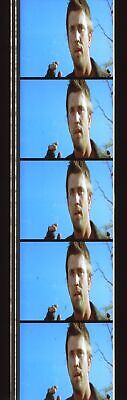 £1.50 • Buy Mad Max 2 Mel Gibson 35mm Film Cell Strip Very Rare H43