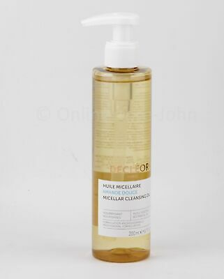 £20.20 • Buy Decleor - Amande Douce - Micellar Cleansing Oil - 200ml Cleaning Oil
