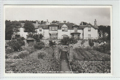 £1.50 • Buy Navidale House Hotel Helmsdale Sutherland Real Photograph 8 Sep 1960 Ross Connor