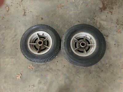 AU0.01 • Buy Boat Trailer Wheels And Tyres
