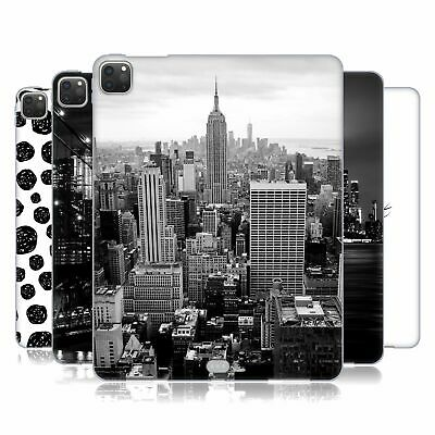 £19.95 • Buy Official Haroulita Black And White 4 Soft Gel Case For Apple Samsung Kindle