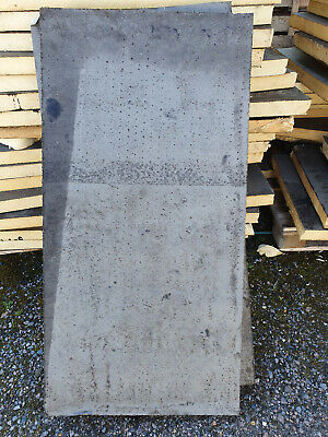 £8 • Buy Insulation Boards
