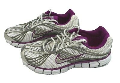 $ CDN31.55 • Buy Nike Womens Shoes Zoom Skylon 11 Athletic Running Sneaker Size 9 No Insoles
