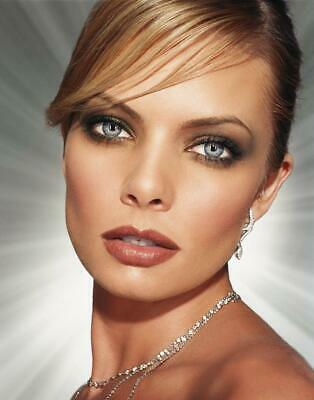 $ CDN8.77 • Buy Jaime Pressly 8x10 Picture Simply Stunning Photo Gorgeous Celebrity #22
