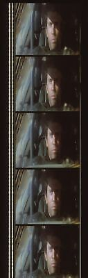 £1.75 • Buy Mad Max 2 Mel Gibson 35mm Film Cell Strip Very Rare H11