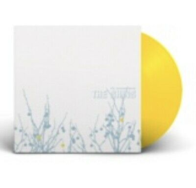 AU82.39 • Buy The Shins - Oh, Inverted World LP 20th Anniversary Remaster Spotify Yellow Vinyl
