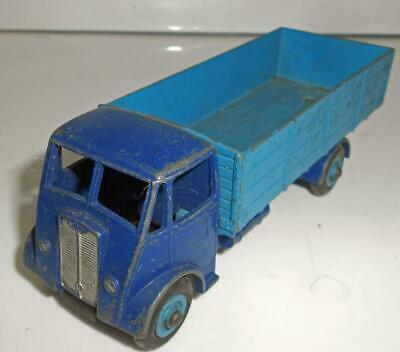 £19.99 • Buy DINKY SUPERTOYS GUY 4 TON LORRY 1st TYPE CAB No 511 VINTAGE DIECAST