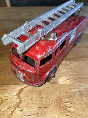 £6 • Buy Dinky Toys Fire Engine