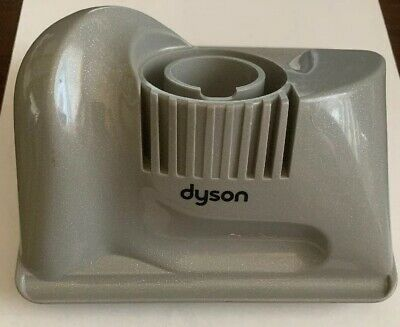 £14.51 • Buy Dyson Pet Hair Animal Vacuum Attachment Gray Fast Free Shipping DC07