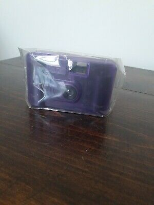 £10 • Buy Brand New- Disposable Camera
