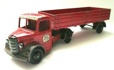 £9.95 • Buy Dinky Toy 1950's Bedford Artic Lorry