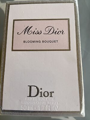 £26 • Buy Miss Dior Blooming Bouquet 50 Ml