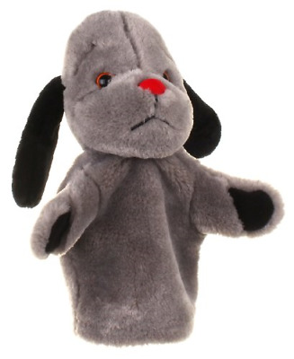 £12.55 • Buy The Sooty Show Sweep Hand Puppet