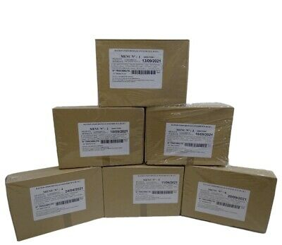 $45 • Buy French Mre 8h Fresh + Gift, Military, Army Ration, Survival, Emergency, Combat