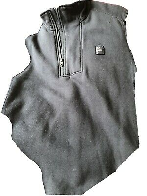 £1 • Buy Duck And Cover Jumper