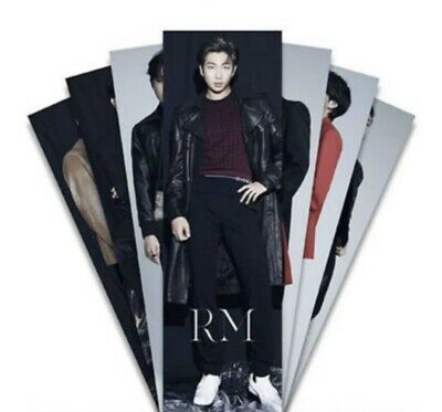 $35 • Buy OFFICIAL BTS DICON POSTER SET (7 MEMBERS ONLY ) See Description