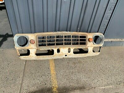 AU71 • Buy Holden 1 Tonner (possibly HQ Onwards) Front Nose Cone