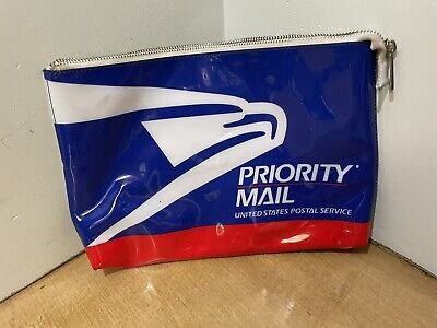 $25 • Buy USPS United States Postal Service Mail Carrier Forever 21 Preowned