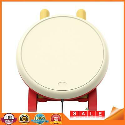 AU57.74 • Buy 4 In 1 Taiko Drum Joycon Video Game Accessories For Sony PS4 PS3 PC Switch A#S