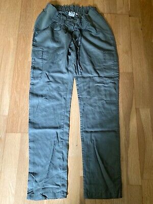£4 • Buy Next Cargo Style Maternity Trousers - Size 8