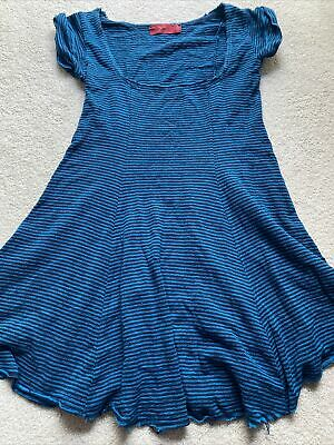 AU15.50 • Buy Tigerlily Dress Ladies Size 8 - Great Condition