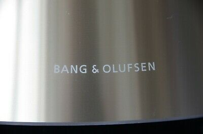 £620 • Buy Bang & Olufsen  B&O Beosound 1 In Fabulous Military Green, Perfect Condition