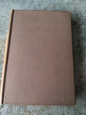 £4.99 • Buy The Pursuit Of Love By Nancy Mitford - The Reprint Society 1947