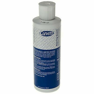 £19.99 • Buy CLEVITE BEARING GUARD/ CAM LUBE  200ml