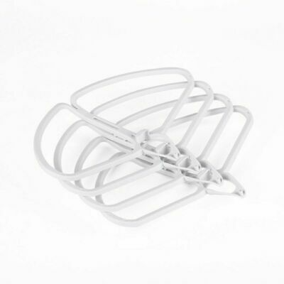 AU13.36 • Buy 4X Propeller Guard Protector Replacement For DJI Phantom 4/4Pro Advanced Drone