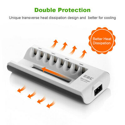 £6.39 • Buy LCD DIGITAL KITCHEN SCALES W/ Bowl ELECTRONIC COOKING FOOD WEIGH MEASURING SCALE