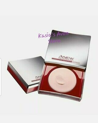 £9.99 • Buy Anew Reversalist Complete Renewal Express Wrinkle Smoother From Avon. Original
