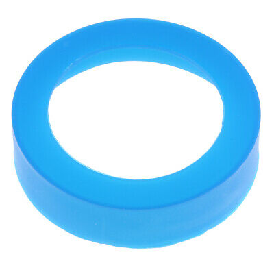 AU9.45 • Buy Rubber Protective Bag Cover Waterproof For UE Boom Bluetooth Speaker # 2