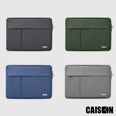 £7.99 • Buy Laptop Carrying Sleeve Case Bag Cover For Macbook Air Pro Retina 11  13  15  16