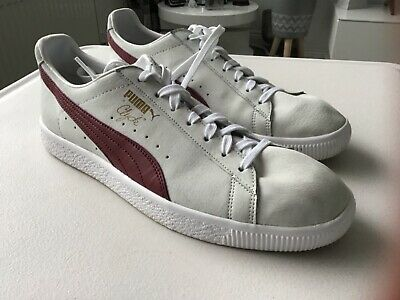 £20 • Buy Puma  Clyde  Training Shoes Size 11