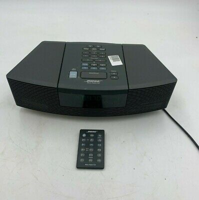 £30.99 • Buy Bose Wave Radio & Cd Player Used Good Working Condition (A)(W3)