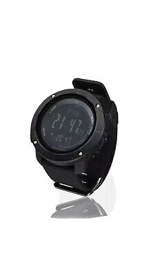£25 • Buy Sunroad Carbine Military/Tactical Smart Watch