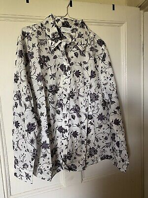 £8.50 • Buy Cotswold Collections Blouse Size 20