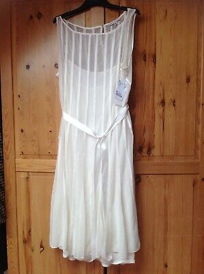 £11 • Buy TK Max Dress 12 New With Tags