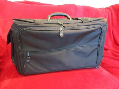 £15 • Buy Business 'Flight Case' Style Wheeled Bag/Case *Collection Only Bristol