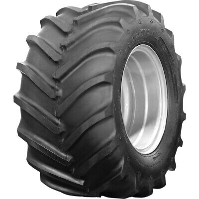 AU321.52 • Buy Tire Goodyear Super Terra Grip 29X12.50-15 Load 6 Ply Tractor