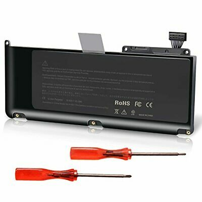 £34.72 • Buy ARyee Laptop Battery Compatible With Apple MacBook Unibody 13  A1331 A1342(Late