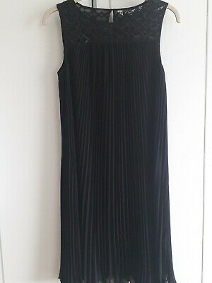 AU5.66 • Buy Beautiful Principles Special Occasion Dress Size 10 New With Tags