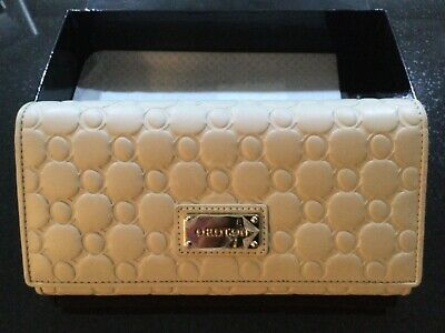 AU99 • Buy Oroton Wallet Brand New In Box