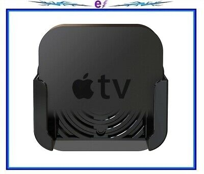 AU22.02 • Buy TotalMount Apple TV Mount - Compatible With All Apple TVs Including Apple TV 4K