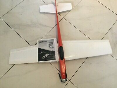 £40 • Buy Rc Plane Mysterion 3D Used